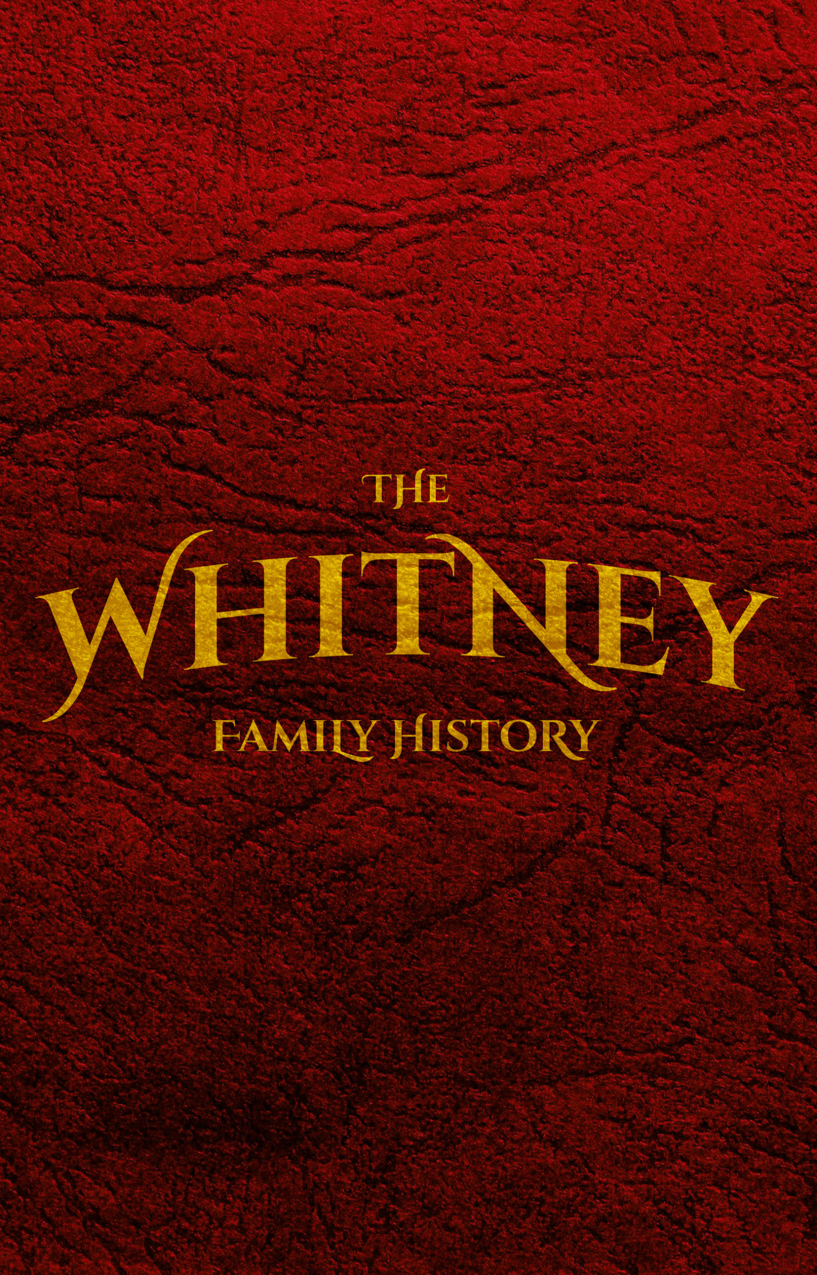 WhitneyCover2